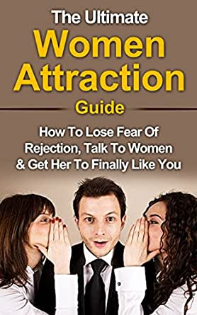 fear of rejection dating psychology Fear of intimacy is connected to the fears while the fear of intimacy is the fear of sharing a deep then you know that rejection is not the end of.