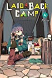 Laid-Back Camp, Vol. 6