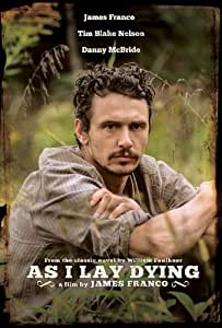 As I Lay Dying [Import]