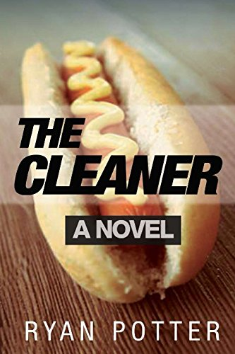 Download The Cleaner ebook
