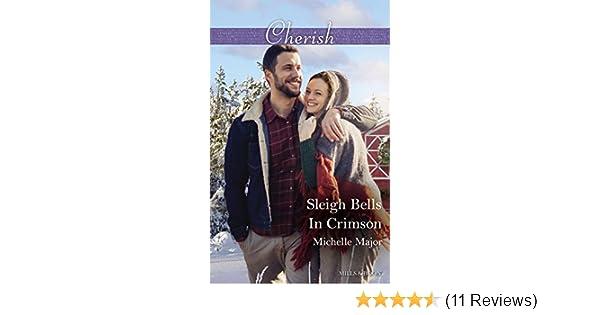 dating sleigh bells