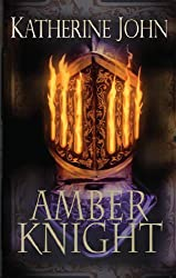 The Amber Knight (English Edition)
