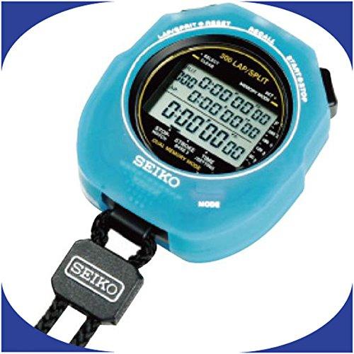 seiko-silikon-case-svaz011-for-stop-watch-swimming-master
