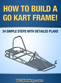 how to build a kart