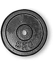 دامبل ايمفل وزن 5 كغم
