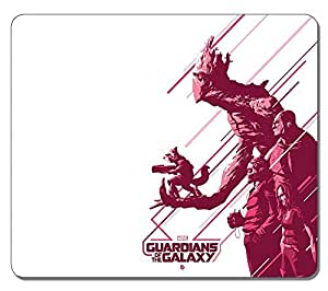 Customized Rectangle Non-Slip Rubber Large Mousepad Gaming Mouse Pad Marvel Guardians Of The Galaxy Water Resistent Large Mousepad Gaming Pad Large Mouse PadsMaris's Diary