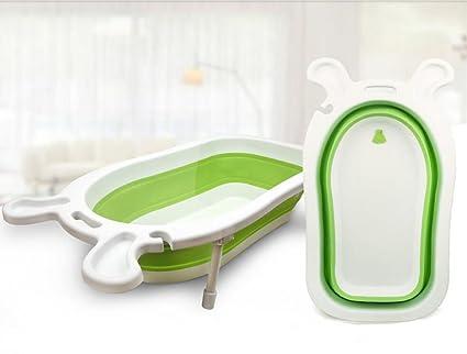 Vasca Da Bagno Bambini : Vasca vaschetta per il bagno neonato vasca da bagno bambino grande