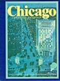 img - for Chicago, center for enterprise: An illustrated history book / textbook / text book