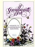 A Grandparent s Book