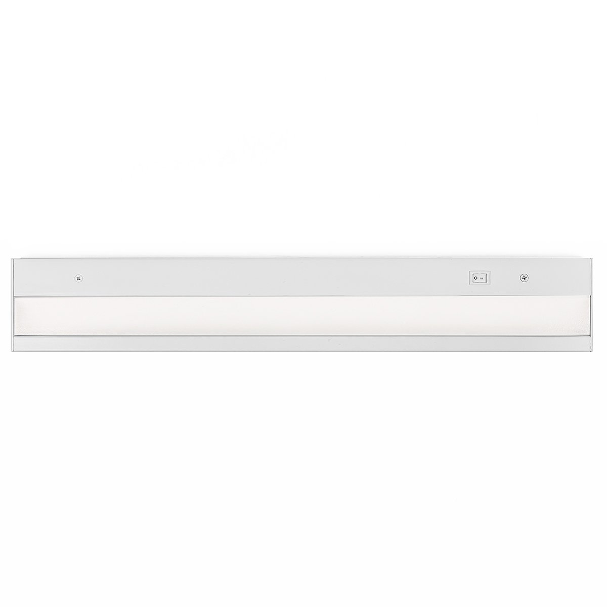 WAC Lighting BA-ACLED18-927-WT Contemporary LedME PRO ACLED Bar Light