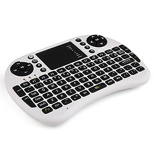 atickbase-24g-air-fly-mouse-usb-wireless-keyboard-remote-for-pc-android-tv-boxwhite