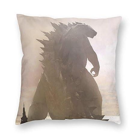 Amazon.com: Love Taste Godzilla 2 King of The Monsters 2019 ...