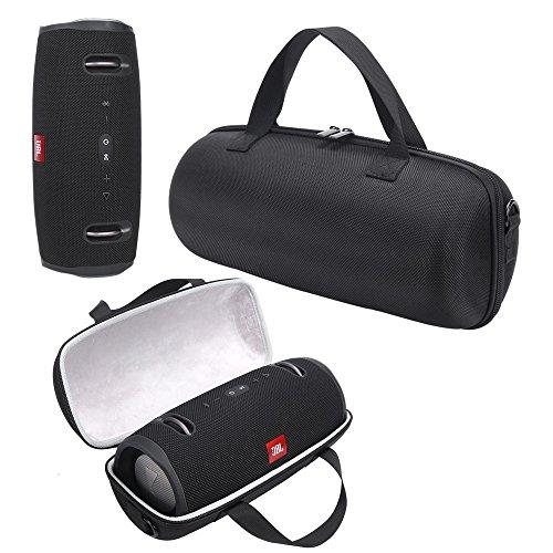Esimen Hard Travel Case for JBL Xtreme 2 / JBL Xtreme Portable Wireless Speaker Storage Case Box Cover Bag