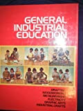 General Industrial Education, Los Angeles Unified School District Staff, 002820350X