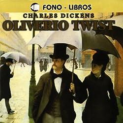 Oliverio Twist [Oliver Twist]