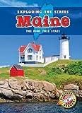 Maine, Patrick Perish, 1626170185