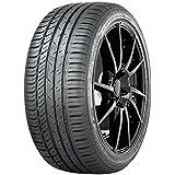 Nokian ZLINE A/S Performance Radial Tire - 205/55R16 91W