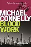 Blood Work (Terry Mccaleb 1)