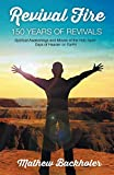 Revival Fire - 150 Years of Revivals, Spiritual