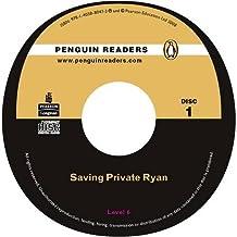 Level 6: Saving Private Ryan