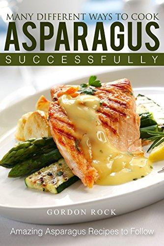 freeze dried asparagus - 8