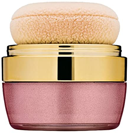 30% discount / 105 Rs off onLakme Face Sheer Highlighter, Desert Rose, 4g, for Rs.245 from Amazon India, Amazon. in