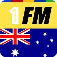 oneFM Australia Chinese Radio