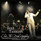 Elect the Dead Symphony (W/Dvd) (Dlx)