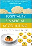 Hospitality Financial Accounting: Excel Working Papers
