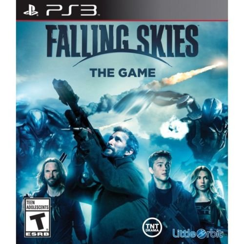 falling-skies-the-game-sony-playstation-3-ps3-brand-new-sealed