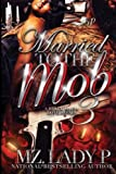 Married to the Mob 3: A Black Mafia Love Affair (Volume 3)
