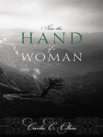 Into the Hand of a Woman