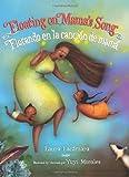 Floating on Mama's Song, Laura Lacámara, 0060843683