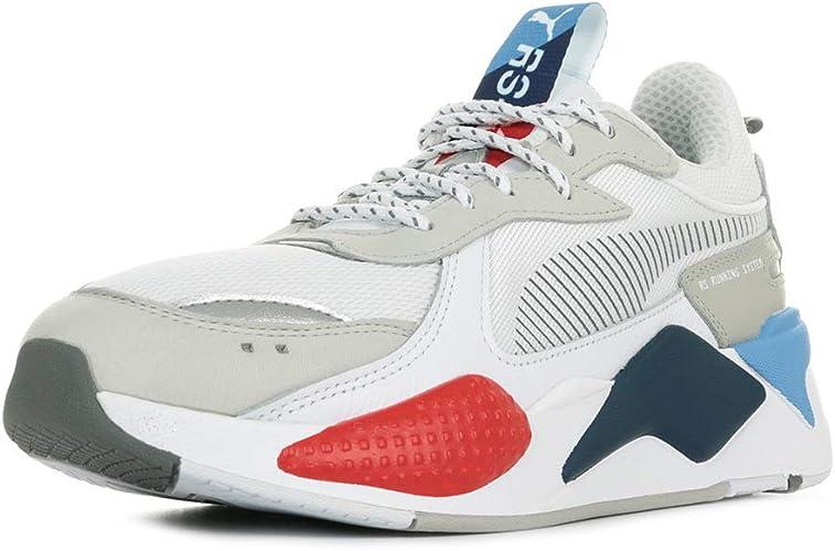 chaussure puma bmw motorsport homme