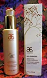 ARBONNE RE9 ADVANCED SMOOTHING FACIAL CLEANSER (3 fl. oz/90ml)