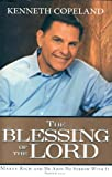 The Blessing of the Lord, Kenneth Copeland, 1604631147