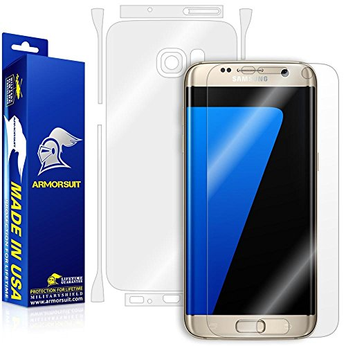 armorsuit-militaryshield-samsung-galaxy-s7-edge-screen-protector-full-screen-coverage-full-body-skin