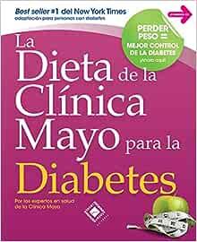 dieta de diabetes beweegkuur