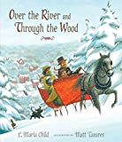 Matt Tavares's lavish illustrations illuminate this definitive edition of a beloved seasonal classic.The horse is ready, the air is bracing, and everyone is bundled into the sleigh. So let the wind blow and the snow start to fall! This family...