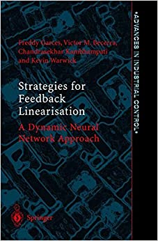 Book Strategies for Feedback Linearisation