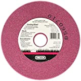 OREGON OR534-316A Grinding Wheel Saw Chain, 3/16