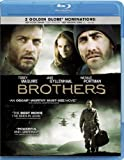 Brothers (2009) (Ws) [Blu-ray]