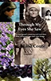 Through My Eyes She Saw, Lina Corte, 1935444603