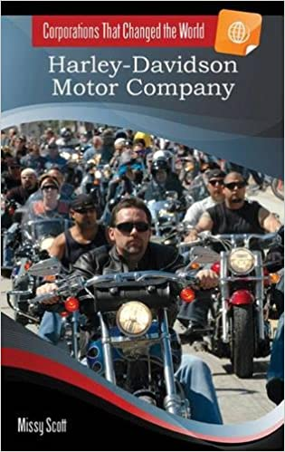 harley-davidson-motor-company-corporations-that-changed-the-world