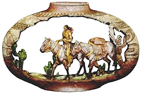 Native American Southwestern Pottery (Custom & Unique {12