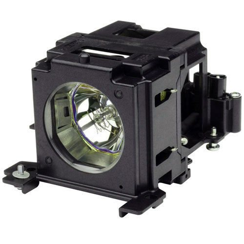 (Kosrae RLC-013 Replacement Original Projector Lamp with Housing for VIEWSONIC PJ656,PJ656D 180 DAYs Warranty)