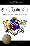 Guild Leadership