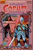The Chronicles of Corum #2 The Knight of the Sword