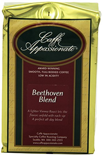 caffe-appassionato-beethoven-blend-ground-coffee-12-ounce-bag-pack-of-3