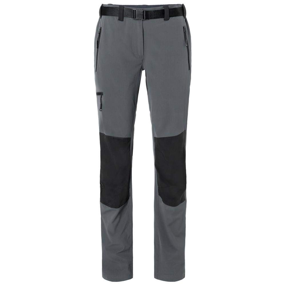James /& Nicholson Womens Trousers